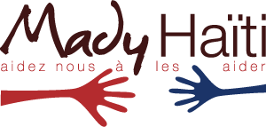 Association Mady Haïti